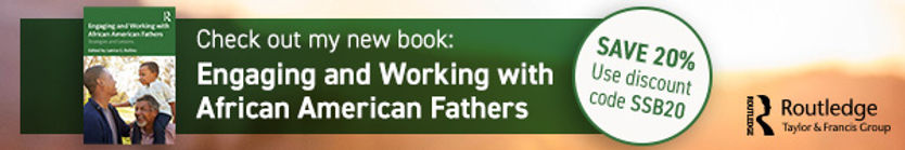 Engaging Work with AfriAmeri Fathers ema