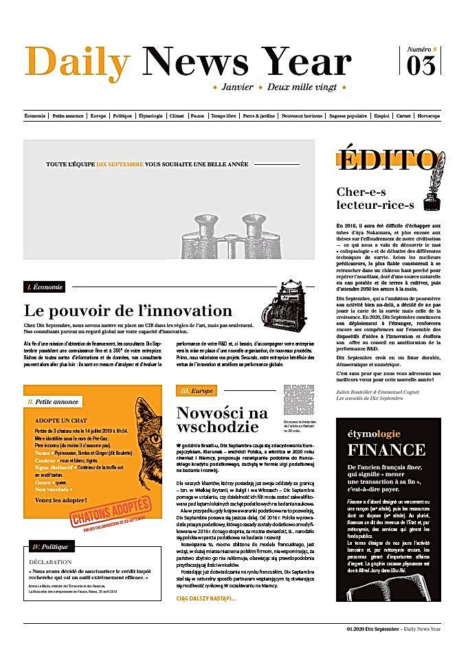 1 DS 2020.pdf