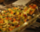 nacho chips.png