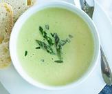 asparagus soup.png