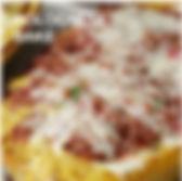 Spaghetti Bolognese Bake.jpg