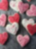 heart cookies.png