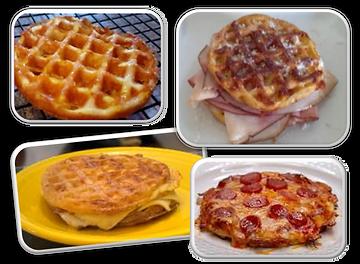 chaffles waffles.png