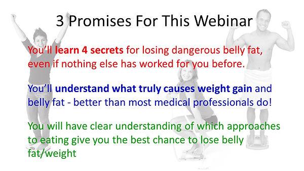 Our Promise for webinar.jpg