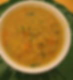 lentil.png