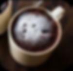 Mug Cake image.png