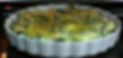 Jerusalem Artichoke Bake.png