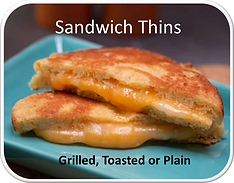 sandwich thins.png