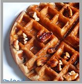 waffle wiht pecans.png