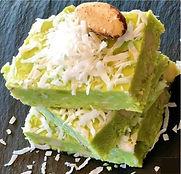 avocado-lime-coconut-bars.jpg