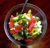 jicama salad.png