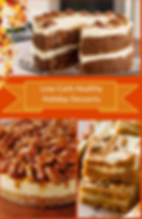 dessert cookbook cover.png