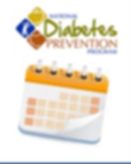 cdc dpp calendar base line.png