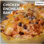 chicken enchilada bake.png
