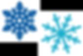 snowflake 3.png