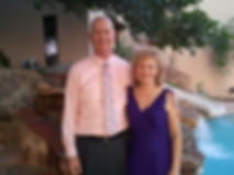 El Paso Weight Loss Nutritionist and Health Coach