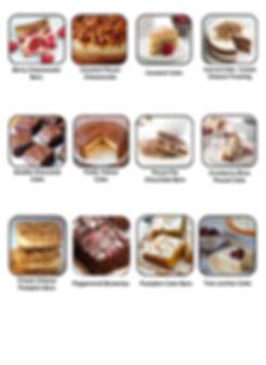 cake width trimmed.jpg