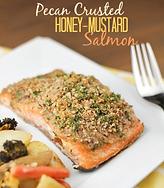 Mustard Pecan Salmon.png