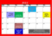 july 30 date change.jpg