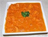 Indian Tikka Masala Chicken.png