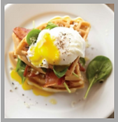 waffles with eggs.png