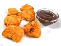 chicken nuggest.png