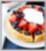waffles with fruit.png
