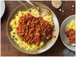 spaghetti with meat sauce.png