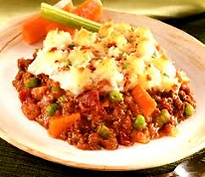 sheppards pie.png