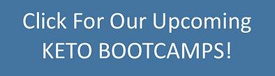 Keto bootcamp.png