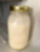 Mason Jar Ice Cream.png