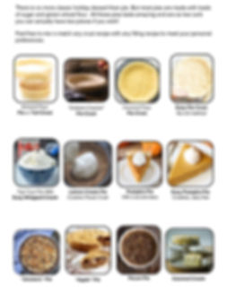 Pie full width.jpg