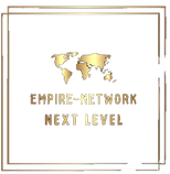 Empire-Network_Logo.png
