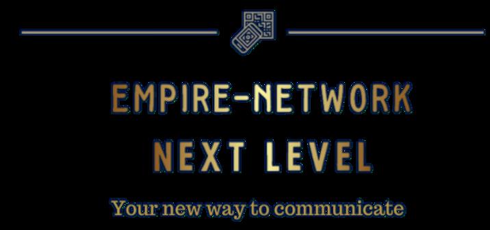 Empire%20logo%20neu_edited.png