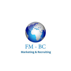 FM Business Consulting