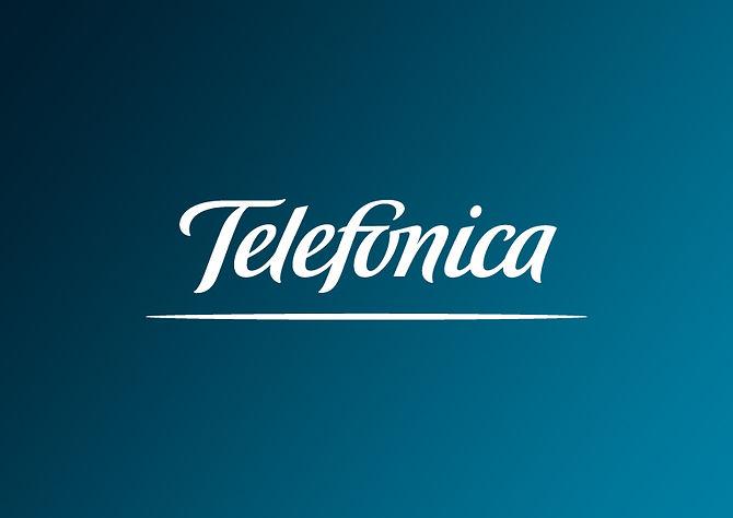 Telefonica-Logo-blau-72dpi.jpg