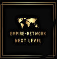 Empire-Network_Logo.jpg