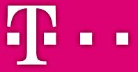 Deutsche_Telekom_logo_pink.png