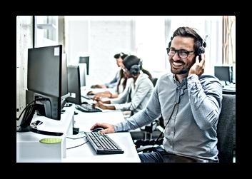 Telefon-Service.png