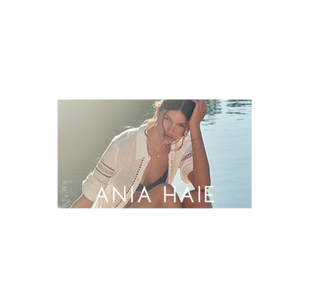 Ania Haie