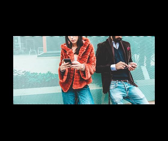 Mobile Marketing Vorteil.png