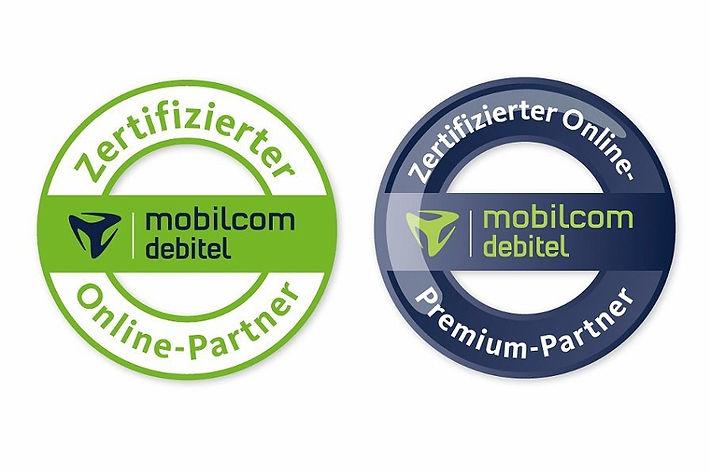 10-08-mobilcomdebitel-siegel-leistungspa