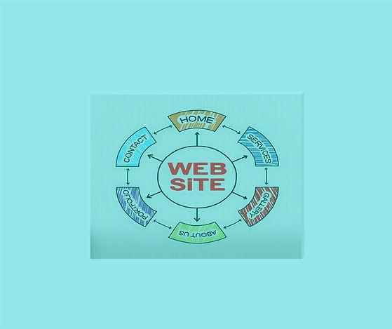 Website%2520Pflege_edited_edited.jpg