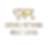 Logo%25252520Empire_edited_edited_edited