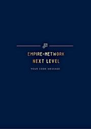 Logo empireqr-3.png
