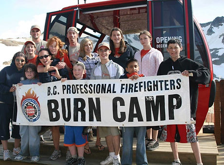 Burn-camp.jpg