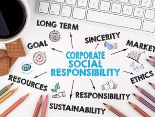 Les indicateurs clés des dimensions sociales et environnementales de la performance des entreprises