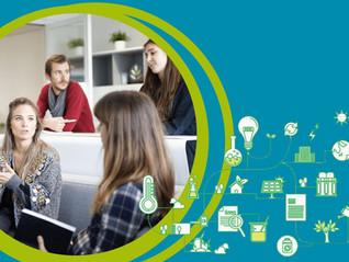 JOB : Consultant(e) Économie Circulaire et optimisation du poste déchets