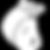 icons8-carré-d'agneau-filled-50 (1).png