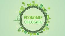 Logistique & Supply Chain : des acteurs incontournables de l'Economie Circulaire